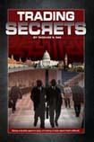 Trading Secrets book