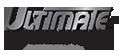 logo-fibescope